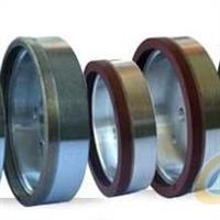 树脂金刚石磨玻璃倒角砂轮-1