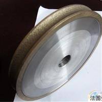 异型机金刚石磨玻璃砂轮-1