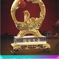 广州深圳蛇年纪念品