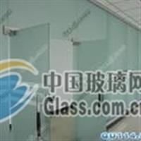 供应和平区安装玻璃门订做维修