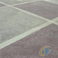 北京金刚砂耐磨地坪磨料
