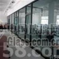 广州玻璃门维修公司广州玻璃隔断