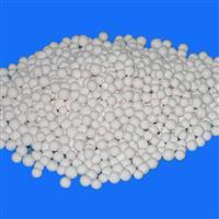 天津分子筛干燥剂