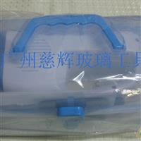 厂家直销充电式钢化玻璃检测仪