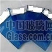 宝石蓝玻璃-哪里有厂家供应
