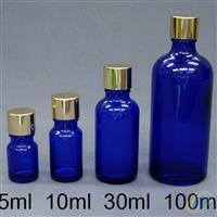 5ml-100ml精油瓶