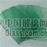 F绿-中国玻璃网推荐