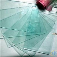 供应白玻/各种有色玻璃