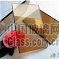 邢台宸宝商贸供应玻璃原片玻璃