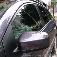标致汽车贴膜|龙膜汽车贴膜