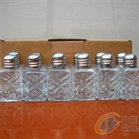 供应出口调料瓶,配套瓶盖