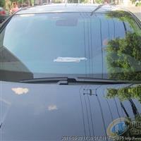 岳阳标志汽车贴膜|美国龙膜贴膜