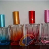 供应各种型号香水瓶,配套喷头