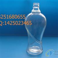 供应玻璃瓶玻璃瓶子玻璃瓶厂家