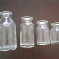 药用玻璃瓶供应,青霉素瓶,瓶盖