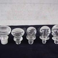 批发玻璃瓶,玻璃盖,玻璃工艺品