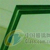 4毫米夹胶玻璃 夹胶玻璃厂