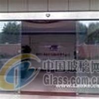 朝阳区维修玻璃门