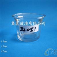 玻璃烛台,中华杯,华夏杯