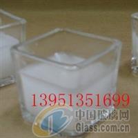 加工玻璃瓶+烤花+蒙砂+磨口+切割+钻眼都可以,生产玻璃瓶