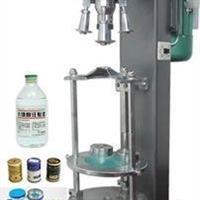 供应专业封口机/酒瓶盖封口机/油瓶盖封口机/铝盖封口机封口机