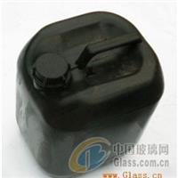 强化玻璃pvc无影胶10公斤
