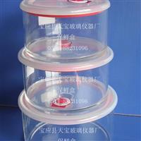 玻璃保鲜盒|保温盒
