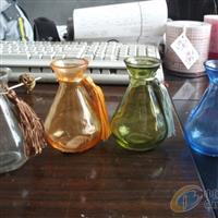 供应组培玻璃瓶,酱菜玻璃瓶