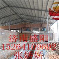 页岩砖厂隧道窑用耐火棉