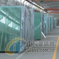 北京19mm钢化玻璃价格