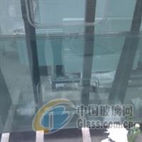 秦皇岛19mm钢化玻璃价格