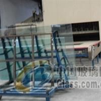 15mm钢化玻璃价格