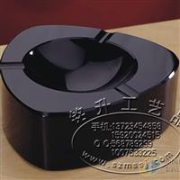 KTV烟缸,深圳水晶烟灰缸批发