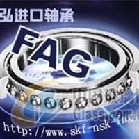 上海进口轴承|FAG滚针轴承