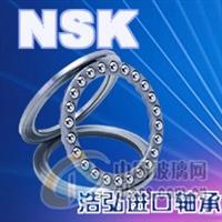 上海NSK进口轴承|深沟球轴承