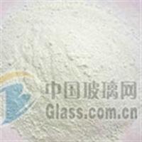 全国供应优质玻璃抛光粉价格