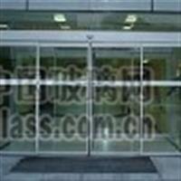 供应津南区安装玻璃门设计