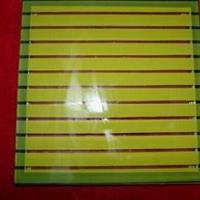 供丝网印刷钢化玻璃油墨厂