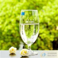 厂家供应各种酒杯/玻璃杯