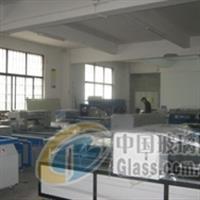 东莞UV玻璃彩色印花设备
