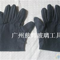 厂家直销玻璃防割手套