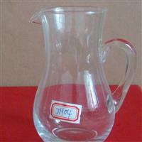 供应玻璃酒壶