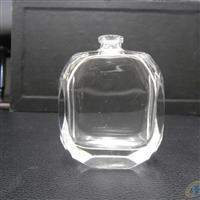 供应 香水瓶 精白料