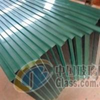 秦皇岛15mm钢化玻璃价格