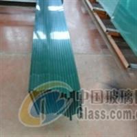 北京15mm钢化玻璃价格