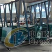 河北15mm钢化玻璃价格