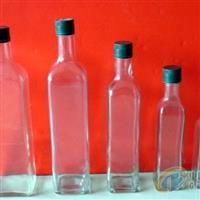 供应 橄榄油瓶 菜籽油瓶
