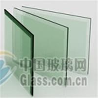 供应5mm钢化玻璃