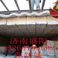 砖窑改建吊顶用耐火棉