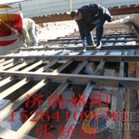 旧砖窑节能改造用耐火棉